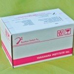 C-Peptide (Rat) – EIA Kit