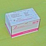 Glucagon EIA Kit
